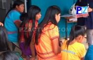 Organizaciones se unen para mejorar la salud oral de la población indígena que habita en el cantón de Coto Brus.