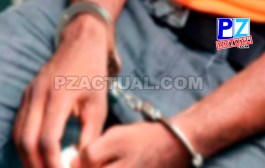 Dos meses de prisión preventiva a sospechoso de violación.