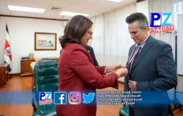 Destacado educador que ejerció en la Zona Sur obtuvo el Premio Nacional Mauro Fernández 2019.