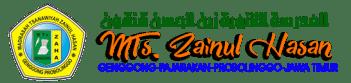MTs Zainul Hasan 1 Genggong