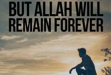 walpaper motivasi muslim islami