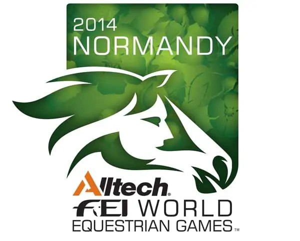 Equestrian World Cup