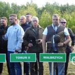 Toruń_tn_4