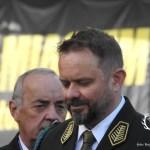 Toruń_tn_49