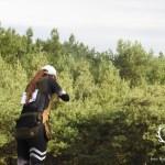 Toruń_tn_79