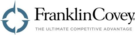 Plumas Franklin Covey
