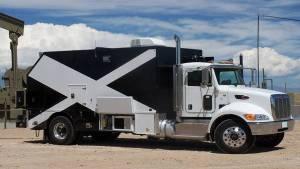 E-Line Truck