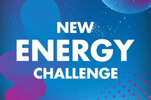 New Energy Challenge 2017
