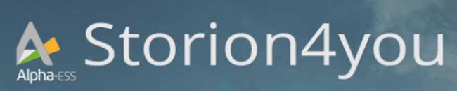 Alpha EES specjalistyczny portal partnerski Storion4you