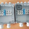 Generatoranschlusskasten GAK