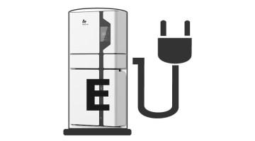 Alpha Speicher mit einfacher Einbindung in intelligente herstellerunabhängige E-Auto-Ladetechnik