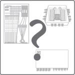Generatoranschlusskasten Stringboxen Sonderboxen kostenoptimiert nutzenoptimiert