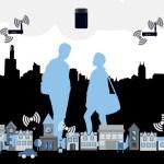 Praktikanten und Werkstudenten gesucht für Smart City und IoT Projekte