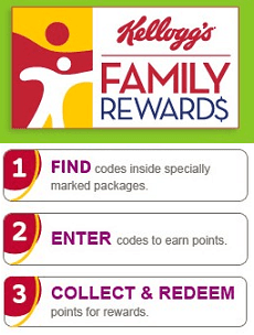 Kelloggs-Family-Rewards