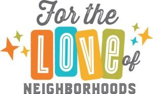 Q300PTA Neighborhood Liasons