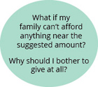 What-if-my-family-cant-afford-anything-near-the-suggested-amount