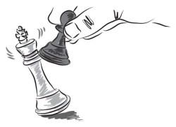 ChessImage