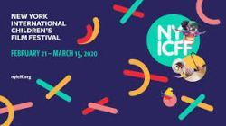NYICFF2020Logo