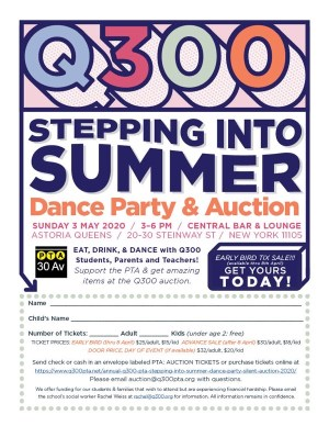 Q300PTACommunicationComm2019PTASteppingIntoSummerParty2020Flyer