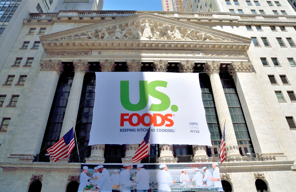 US_Foods_IPO