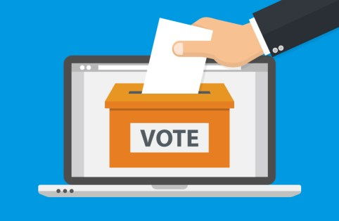 online_voting