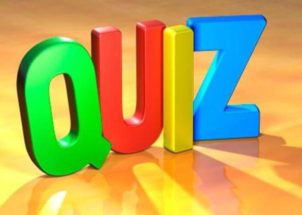 101 Quiz Questions and Answers - Learn and Win Quiz ...