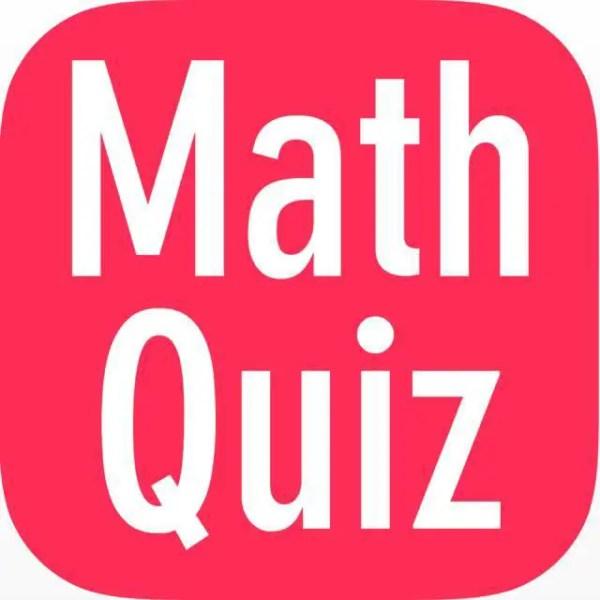50 Math Quiz Questions Answers - General Mathematics ...