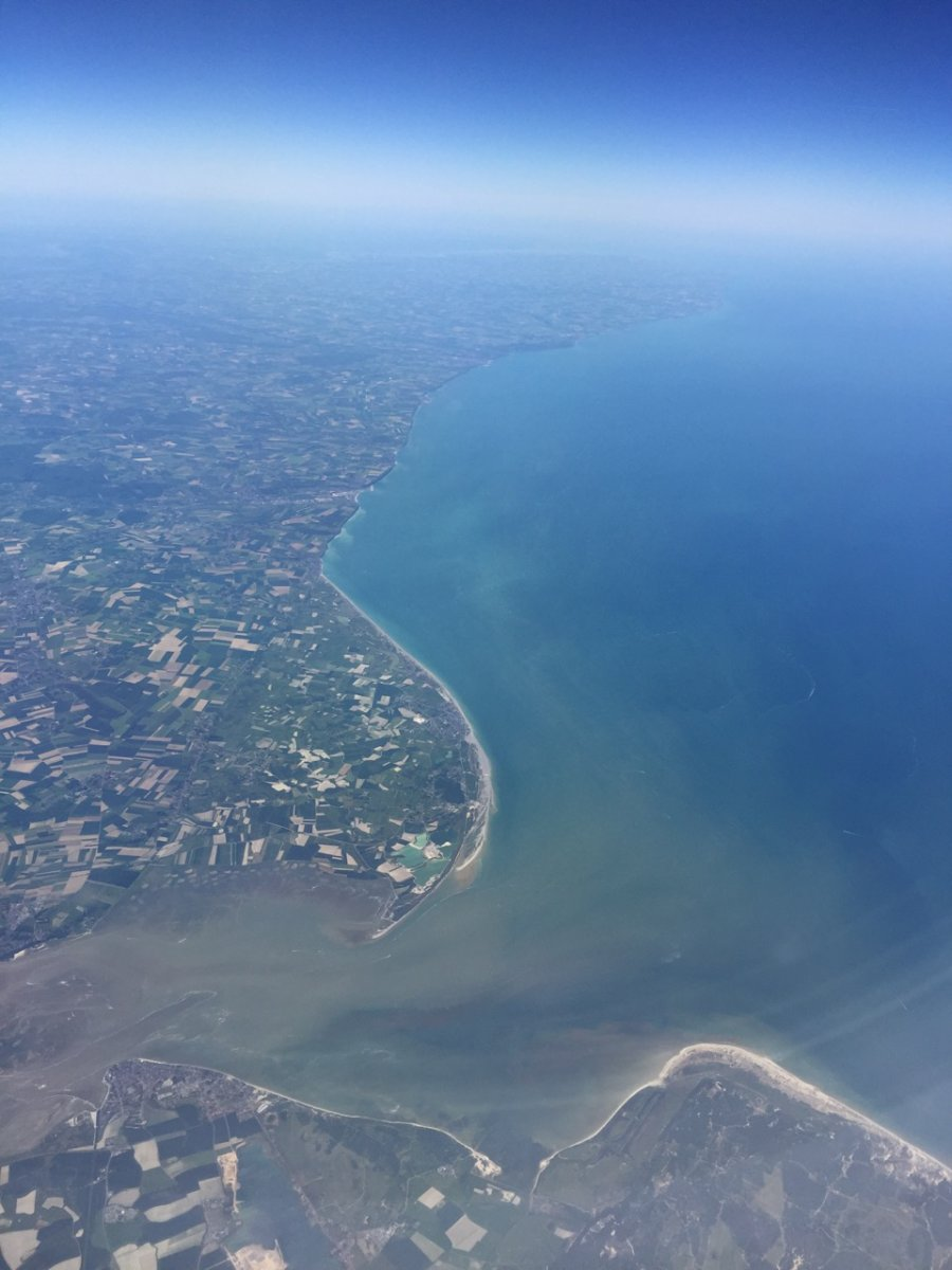 Q4tk blog a quest for truth and knowledgeq4tk blog a quest for truth and knowledge - Baie de la somme ...