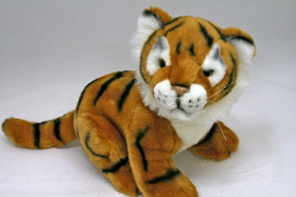 Tiger Plush Toys All Products Disney Plush Toy