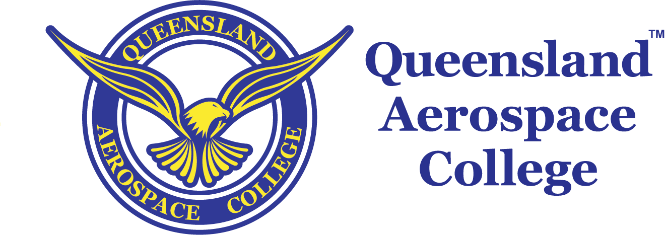 Queensland Aerospace College