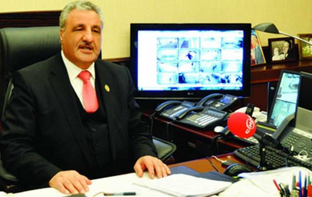 Image result for Tağı Əhmədov