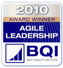 Agile-Leadership-Award-2010-Logo-320