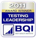bqi_award_2011_testing_leadership_small