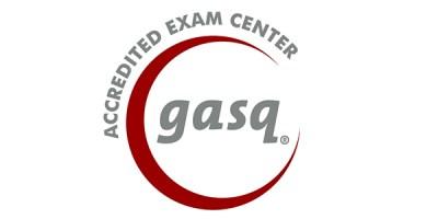 gasq-logo