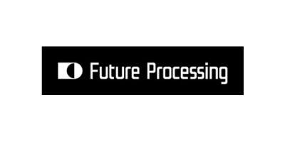logo-futureprocessing