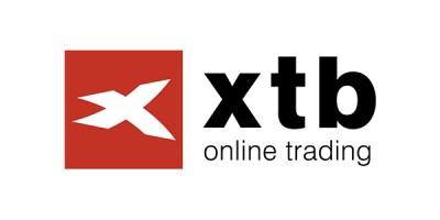 logo-xtb