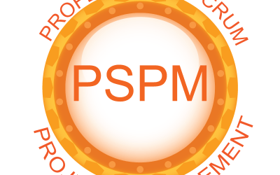 Professional Scrum Project Management — praktyczne podejście do Scrum