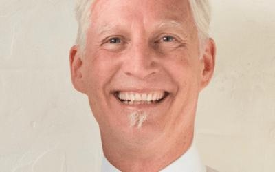 Prawa Larmana o Zachowaniach Organizacji