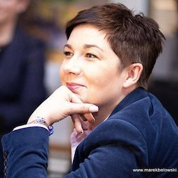 Anetta Wróblewska