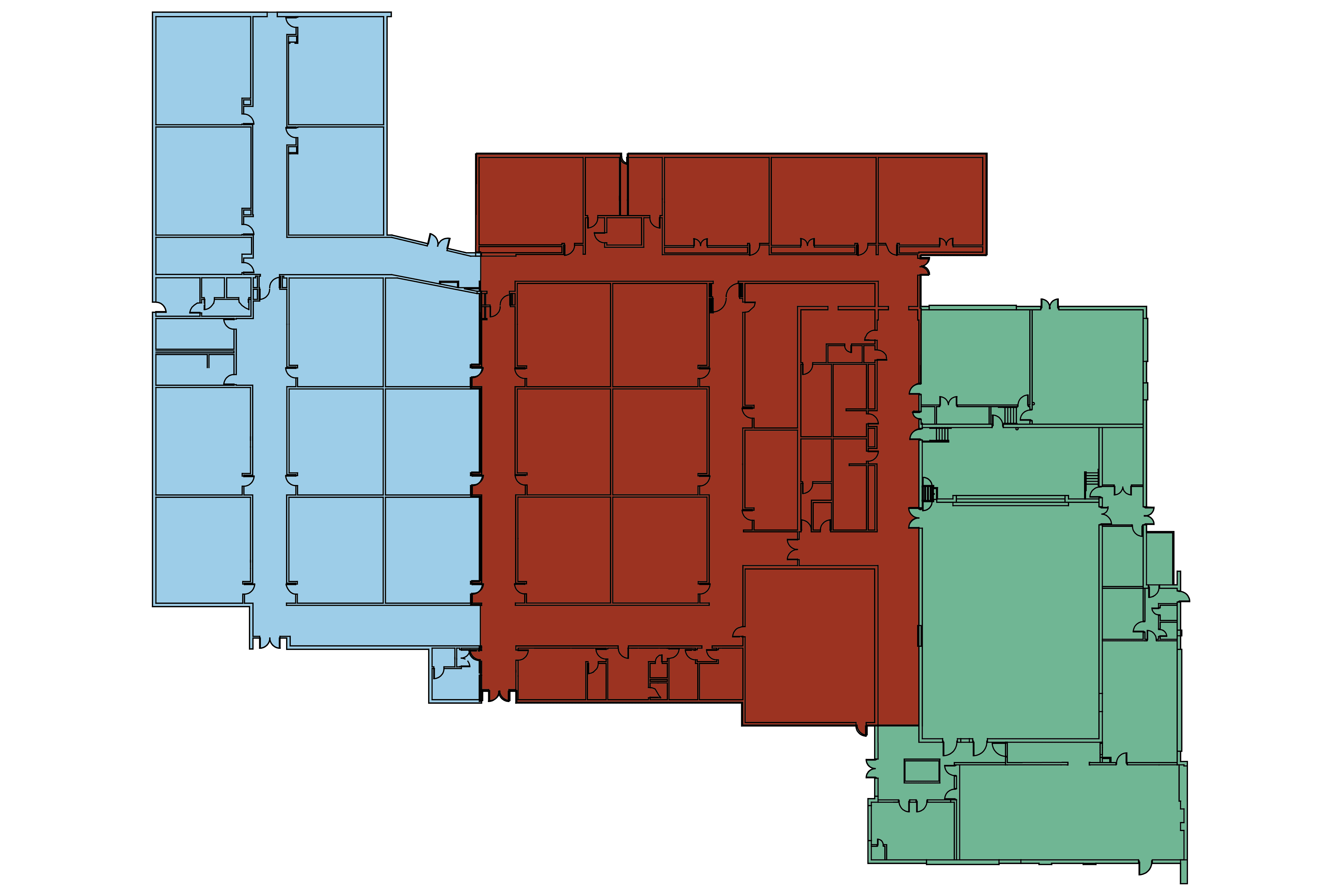 COLORED_2D_FLOOR-PLAN_OVERALL