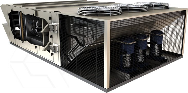 HVAC-Graphic-7-RTU1