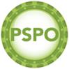 PSPO_logo