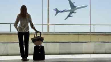 9 نصائح للحفاظ على أمتعتك أثناء السفر