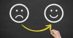 السعادة و7 نصائح لحياة سعيدة