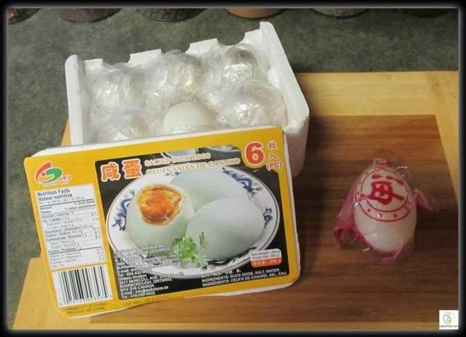 كوكب اليابان.. ابتكارات مذهلة لحياة من عالم آخر