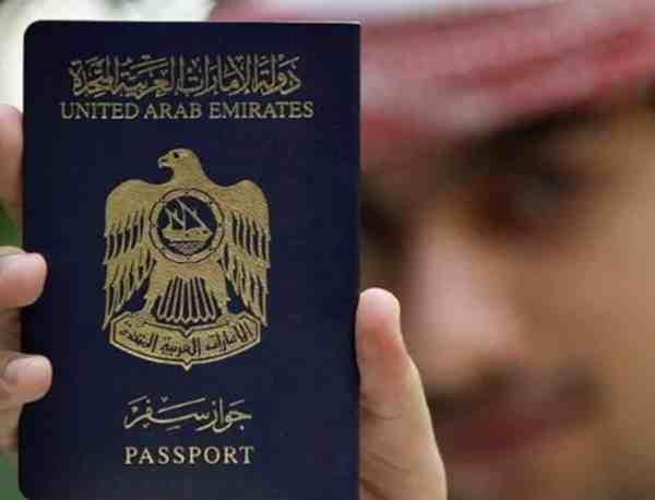 """التصنيف الأخير لجوازات السفر.. كيف أطاحت """"سنغافورة"""" بـ """"ألمانيا"""" في سباق القوة؟"""