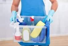 أدوات تسبب السرطان لا يخلو منها منزل