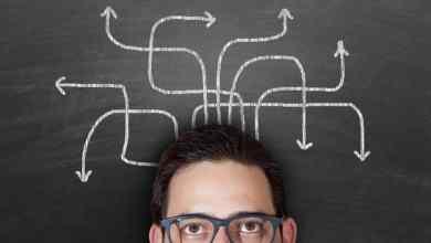 التردد.. كيف نتجاوز الحيرة الزائدة قبل اتخاذ القرارات؟