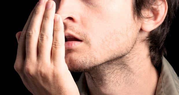 كيف نتخلص من رائحة الفم الكريهة في رمضان؟