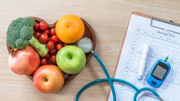 فوائد القرنبيط الصحية